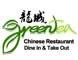 Green Tea Chinese Restaurant, Phoenix, AZ